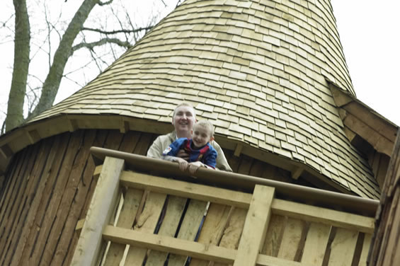 alnwick_treehouse