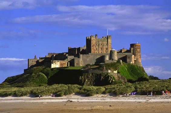 bamburgh_castle