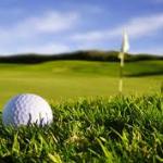 Golf-Pic-150x150[1]