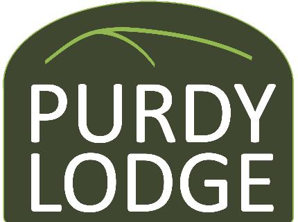 Purdy Lodge